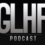 GLHF Podcast